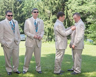 0001_Formals_Melanie-Dan-Wedding_071115