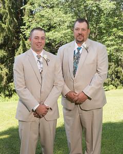 0021_Formals_Melanie-Dan-Wedding_071115