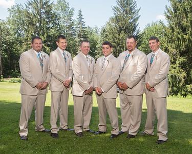 0005_Formals_Melanie-Dan-Wedding_071115
