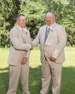 0032_Formals_Melanie-Dan-Wedding_071115