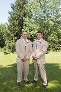 0009_Formals_Melanie-Dan-Wedding_071115