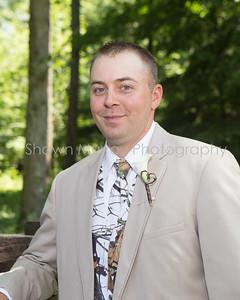 0039_Formals_Melanie-Dan-Wedding_071115