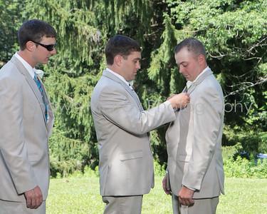 0002_Formals_Melanie-Dan-Wedding_071115