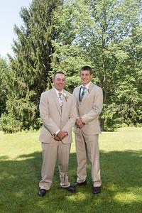 0016_Formals_Melanie-Dan-Wedding_071115