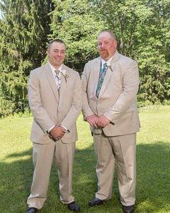 0029_Formals_Melanie-Dan-Wedding_071115