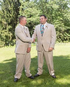 0027_Formals_Melanie-Dan-Wedding_071115