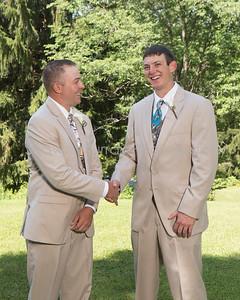 0015_Formals_Melanie-Dan-Wedding_071115