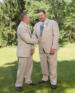 0024_Formals_Melanie-Dan-Wedding_071115