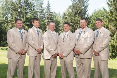 0004_Formals_Melanie-Dan-Wedding_071115