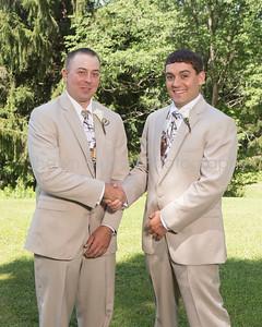 0010_Formals_Melanie-Dan-Wedding_071115