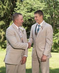 0018_Formals_Melanie-Dan-Wedding_071115