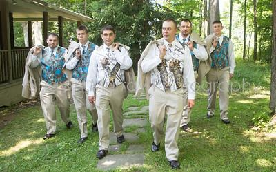 0035_Formals_Melanie-Dan-Wedding_071115