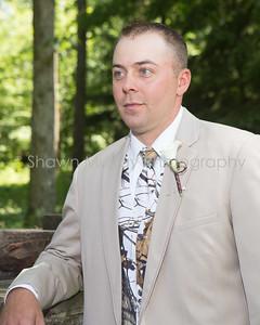 0036_Formals_Melanie-Dan-Wedding_071115