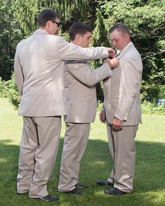 0003_Formals_Melanie-Dan-Wedding_071115