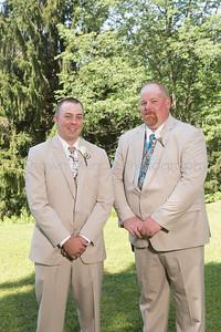 0031_Formals_Melanie-Dan-Wedding_071115
