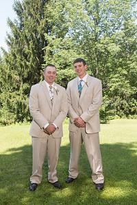 0012_Formals_Melanie-Dan-Wedding_071115