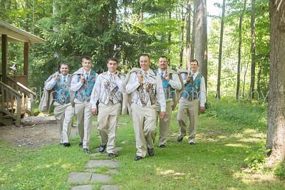 0033_Formals_Melanie-Dan-Wedding_071115
