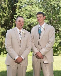 0011_Formals_Melanie-Dan-Wedding_071115