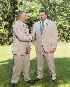 0028_Formals_Melanie-Dan-Wedding_071115