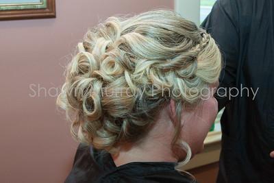 0015_Getting Ready_Melanie-Dan-Wedding_071115