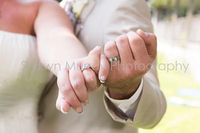 1316_Melanie-Dan-Wedding_071115