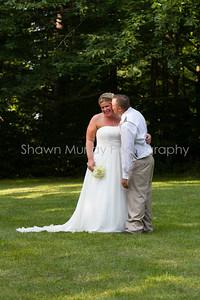 1770_Melanie-Dan-Wedding_071115