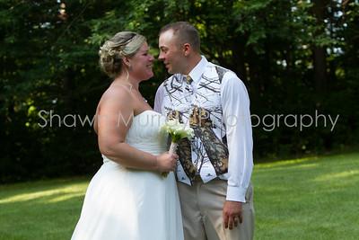 1833_Melanie-Dan-Wedding_071115