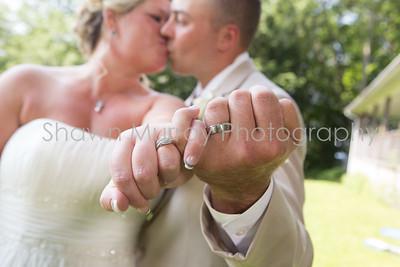 1324_Melanie-Dan-Wedding_071115