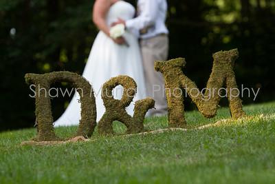 1755_Melanie-Dan-Wedding_071115