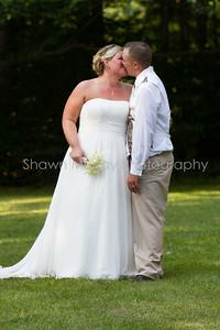 1782_Melanie-Dan-Wedding_071115