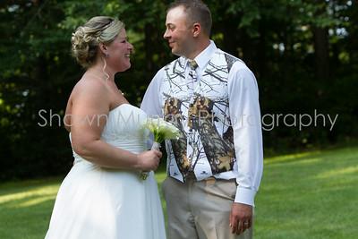 1825_Melanie-Dan-Wedding_071115