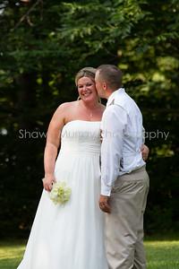 1763_Melanie-Dan-Wedding_071115