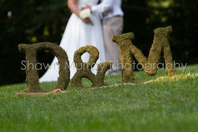 1756_Melanie-Dan-Wedding_071115