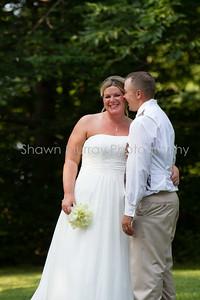 1761_Melanie-Dan-Wedding_071115