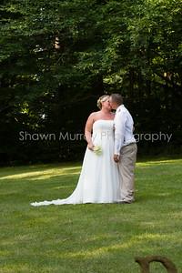 1785_Melanie-Dan-Wedding_071115