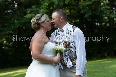 1827_Melanie-Dan-Wedding_071115