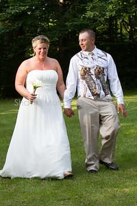 1812_Melanie-Dan-Wedding_071115