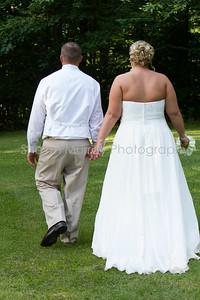 1795_Melanie-Dan-Wedding_071115