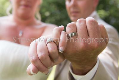 1319_Melanie-Dan-Wedding_071115