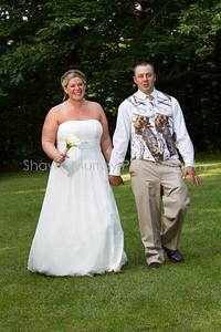 1806_Melanie-Dan-Wedding_071115