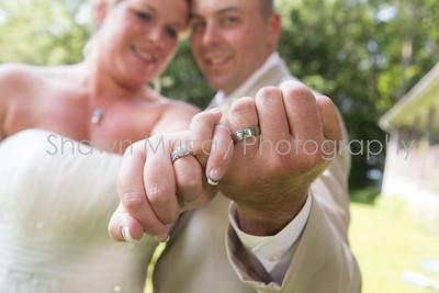 1322_Melanie-Dan-Wedding_071115