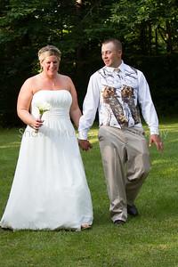 1811_Melanie-Dan-Wedding_071115
