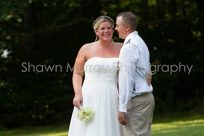 1773_Melanie-Dan-Wedding_071115