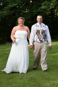 1808_Melanie-Dan-Wedding_071115