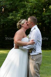 1842_Melanie-Dan-Wedding_071115