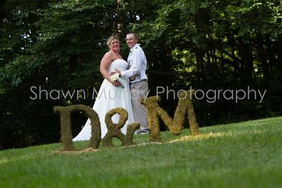 1750_Melanie-Dan-Wedding_071115