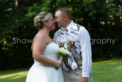 1829_Melanie-Dan-Wedding_071115