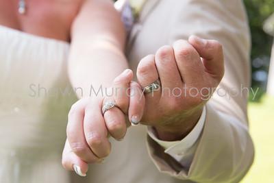 1318_Melanie-Dan-Wedding_071115