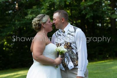 1828_Melanie-Dan-Wedding_071115