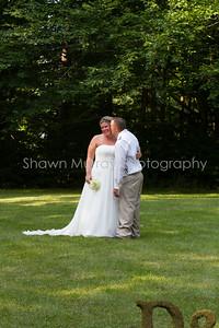 1769_Melanie-Dan-Wedding_071115